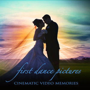 Profile picture for First Dance Pictures
