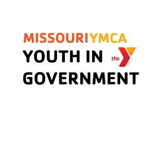 Profile picture for MO YMCA Youth In Government