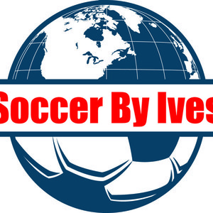 Profile picture for Soccer By Ives