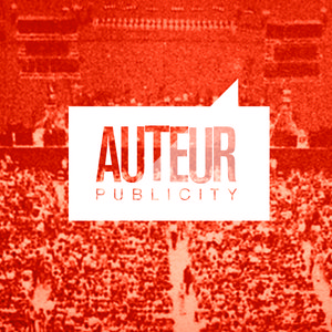 Profile picture for Auteur R&D