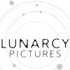 LUNARCY PICTURES