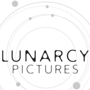 Profile picture for LUNARCY PICTURES