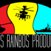 rambos rainbos