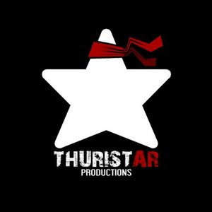 Profile picture for THURISTAR