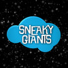 Sneaky Giants