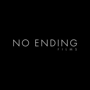 Profile picture for No Ending Films