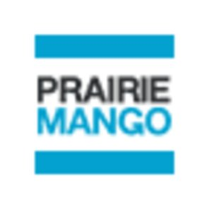 Profile picture for Prairiemango