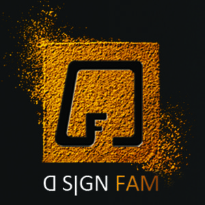Profile picture for Design FAM
