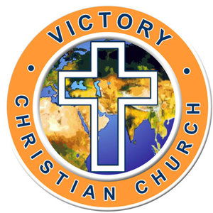 Profile picture for victorychurch.org.ua