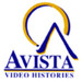 Avista Video Histories