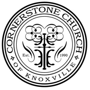 Profile picture for Cornerstone Church of Knoxville
