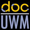 doc|UWM
