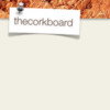 The Corkboard