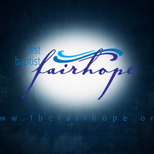Profile picture for First Baptist Fairhope