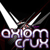 Axiom Crux