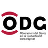 Observatori Deute Globalitzaci&oacute;