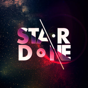 Profile picture for StardonE