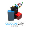 Adobe City Digital