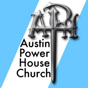 Profile picture for Austin Power House Church