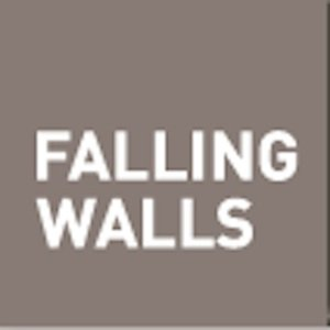 Profile picture for Falling Walls