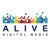 Alive Digital Media