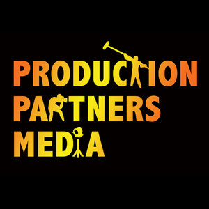 Profile picture for Production Partners