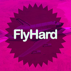 Profile picture for flyhard