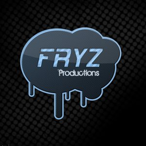 Profile picture for Fryz