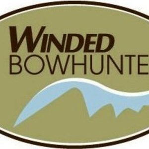 Profile picture for Winded Bowhunter