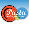 Pasta media productions
