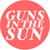 GUNS IN THE SUN