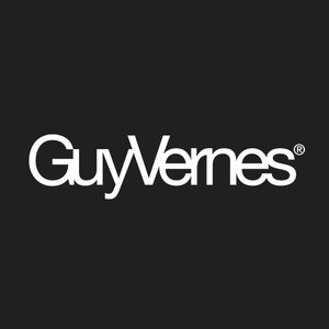 Profile picture for GuyVernes