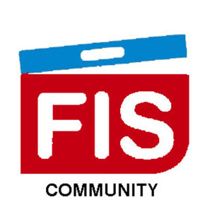 Profile picture for FíS Community