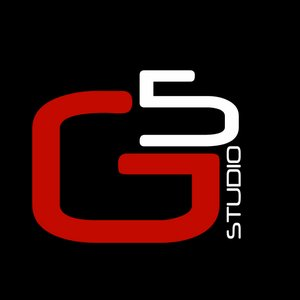Profile picture for G5 Studio