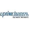 Uptime Business Products