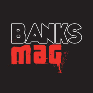 Profile picture for The Banks Mag