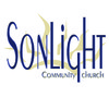 SonLight
