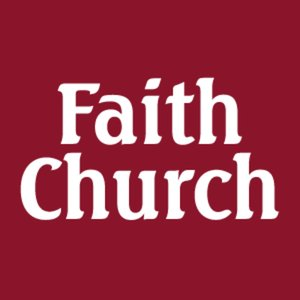 Profile picture for Faith Church