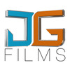 Juice Groove Films