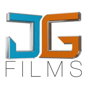 Profile picture for Juice Groove Films