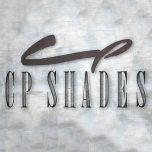 Profile picture for CP Shades