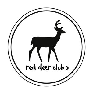 Profile picture for Red Deer Club