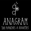 anagramskateboards
