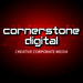 Cornerstone Digital