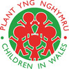 Children in Wales