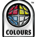 Official Colours TV