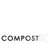 Compost Creative