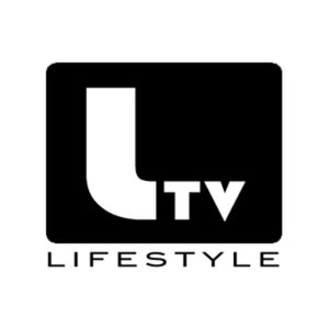 Profile picture for LIFESTYLE TV