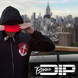 Profile picture for BEANDIP Clothing