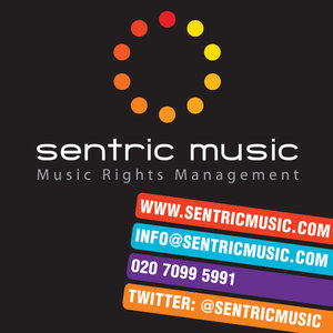 Profile picture for Sentric Music
